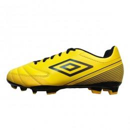 کفش فوتبال آمبرو Umbro Classico VII 81506U-0LF