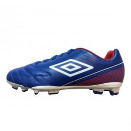 کفش فوتبال آمبرو Umbro Classico VII 81506U-EPC