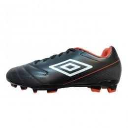 کفش فوتبال آمبرو Umbro Classico VII 81506U-HL3