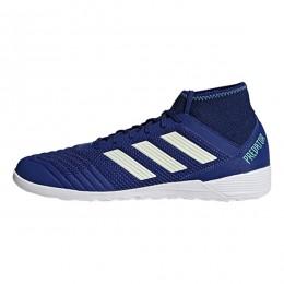 کفش فوتسال آدیداس پردیتور Adidas Predator Tango 18.3 CP9285