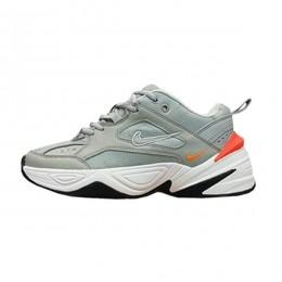 کتانی رانینگ زنانه نایک Nike M2k Tekno
