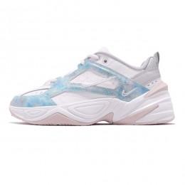 کتانی رانینگ زنانه نایک Nike M2k Tekno wb
