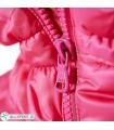 کاپشن زنانه آدیداس پدد لایت جکت Adidas Padded Light Jacket