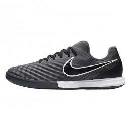 کفش فوتسال نایک مجیستا ایکس فاینال Nike MagistaX Finale II IC 844444-001
