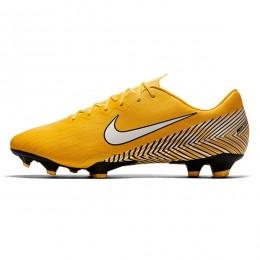 کفش فوتبال نایک مرکوریال ویپور Nike Mercurial Vapor 12 Pro AO3123-710
