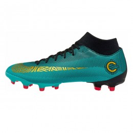 کفش فوتبال سوپرفلای اکادمی Nike Superfly 6 Academy CR7 FGMG AJ3541-390