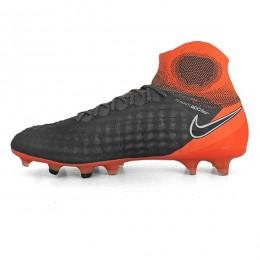 کفش فوتبال نایک مجیستا ابرا Nike Magista Obra II Elite AH7301-080
