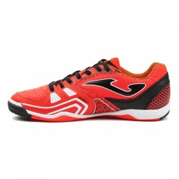 کفش فوتسال جوما دریبلینگ Joma Dribling 808