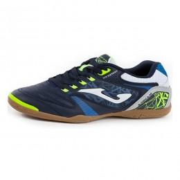 کفش فوتسال جوما ماکسیما Joma Maxima 703