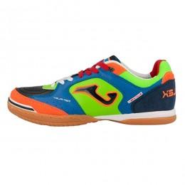 کفش فوتسال جوما Joma Topflex S716