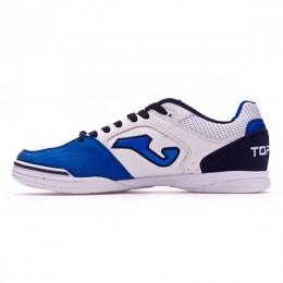 کفش فوتسال جوما Joma Topflex 820