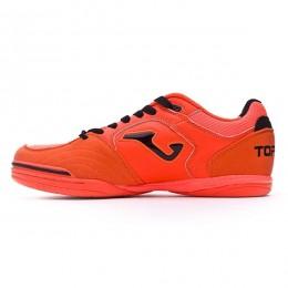 کفش فوتسال جوما Joma Topflex 807