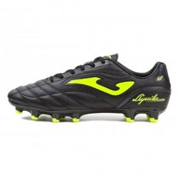 کفش فوتبال جوما Joma Aguis.811.FG