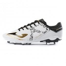 کفش فوتبال جوما Joma Scoms.902.FG