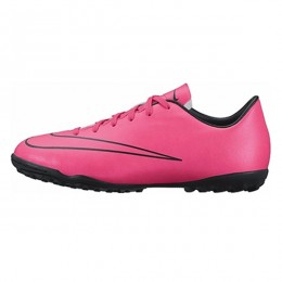 کفش چمن مصنوعی نایک مرکوریال ویکتوری سایز کوچک Nike Mercurial Victory V TF Junior 651641-660
