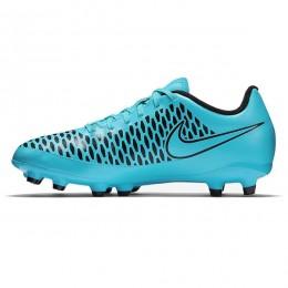 کفش فوتبال نایک مجیستا اوندا سایز کوچک Nike Magista Onda FG Junior 651653-440