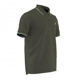 تیشرت مردانه آدیداس اسنچالز کور پولو Adidas Essentials Core Polo