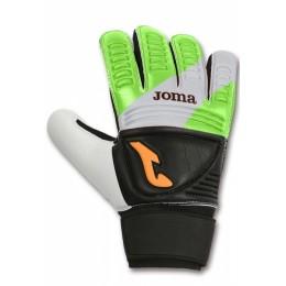 دستکش جوما Joma Calco Green Fluor Silvet 400014.020