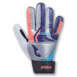 دستکش جوما Joma Silver Orange 400081.250