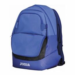 کوله پشتی جوما Joma Back Pack Diamond II Royall 400235.700