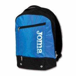 کوله پشتی جوما Joma Royall Back Pack Blue 400143