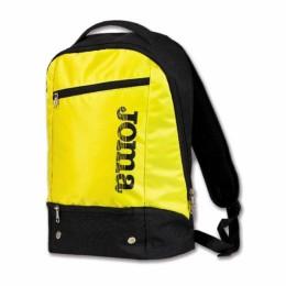 کوله پشتی جوما Joma Yellow Back Pack 400143
