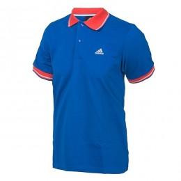 تیشرت مردانه آدیداس اسنچالز پولو Adidas Essentials Polo
