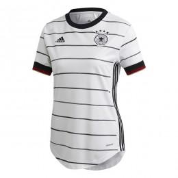 پیراهن پلیری اول آلمان Germany 2020 Home Soccer Jersey player
