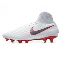کفش فوتبال نایک مجیستا ابرا Nike Magista Obra 2 Pro DF FG AH7308-107