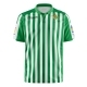پیراهن اول رئال بتیس Real Betis 2019-20 Home Soccer Jersey