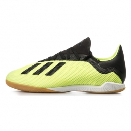 کفش فوتسال آدیداس ایکس تانگو Adidas X Tango 18.3 IN DB2441