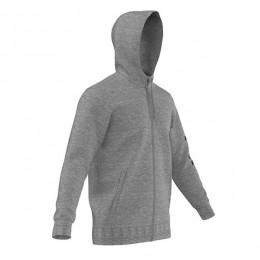 سوئیشرت مردانه آدیداس اسنچالز لینیج هودی Adidas Essentials Lineage Hoodie
