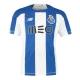 پیراهن اول پورتو Porto 2019-20 Home soccer jersey