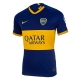 پیراهن اول بوکاجونیورز Boca Juniors 2019-20 Home soccer jersey