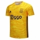 پیراهن دروازه بانی آژاکس Ajax 2019-20 Goalkeeper soccer jersey