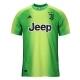 پیراهن دروازه بانی یوونتوس Juventus GK 2020 4rd Soccer Jersey