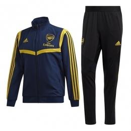 ست گرمکن شلوار آرسنال Arsenal Training 2019-20 Adidas