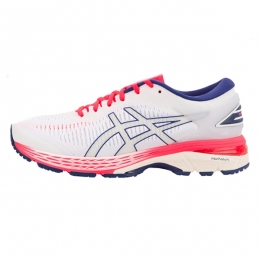کتانی رانینگ اسیکس ژل کایانو Asics Gel Kayano 25