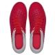 کفش فوتبال نایک هایپر ونوم فانتوم Nike Hypervenom Phantom III Club FG AJ4145-600