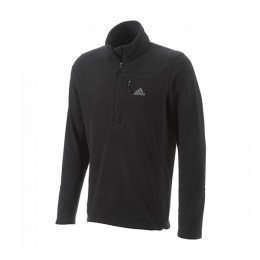 سوئیشرت مردانه آدیداس هایکینگ ریچ اوت فلیز Adidas Hiking Reachout Fleece