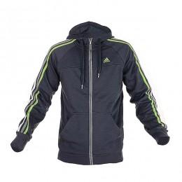 سوئیشرت مردانه آدیداس هودی جکت Adidas Hoodie Jacket