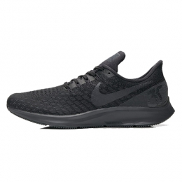 کتانی رانینگ نایک ایر زوم Nike Air Zoom Pegasus 35 Running