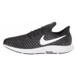 کتانی رانینگ نایک ایر زوم Nike Air Zoom Pegasus 35 Running Shoe