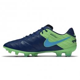 کفش فوتبال نایک تمپو Nike Tiempo Legend 6 819177-443