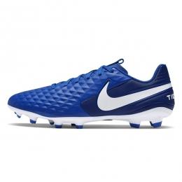 کفش فوتبال نایک تمپو Nike Tiempo Legend 8 Academy FG AT5292-414