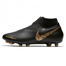 کفش فوتبال نایک فانتوم Nike Phantom Vsn Academy Ao3258-077