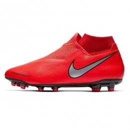 کفش فوتبال نایک فانتوم Nike Phantom Academy DF FG MG AO3258-600