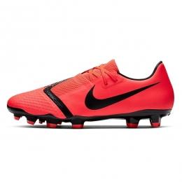 کفش فوتبال نایک فانتوم Nike Phantom Venom Academy FG AO0566-600