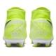 کفش فوتبال نایک فانتوم Nike Phantom Vision Academy AO3258-717