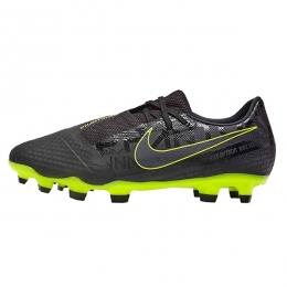 کفش فوتبال نایک فانتوم ونوم Nike Phantom Venom Academy FG AO0566-007